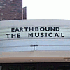EarthBound the Musical!