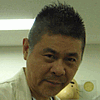 Itoi's Thoughts (Mar. 12, 2008)