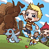 Looking Back at MOTHER 3