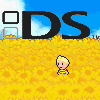 Possibility for MOTHER 3 for DS?