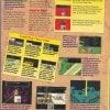 GamePro's EarthBound Review