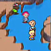MOTHER 3 Translation Glitches