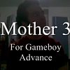 MOTHER 3 Parody Ad