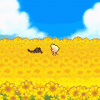 Three Years of MOTHER 3