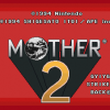 EarthBound with MOTHER 2's Intro