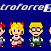 RetroforceGO! EarthBound Podcast