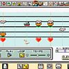 MOTHER 1 & 3 Mario Paint Music
