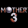 EarthBound with MOTHER 3 Intro