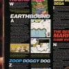"EarthBound Preview in ""Total!"""