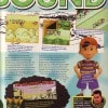 Total!'s EarthBound Review