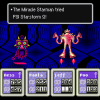 EarthBound Enemies Hack