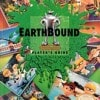 EarthBound Player's Guide PDFs