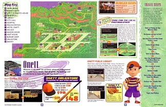earthbound player s guide pdfs earthbound central rh earthboundcentral com earthbound strategy guide wii u earthbound stretegy guide pdf