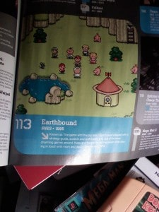Earthbound_gameinformer