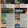 EarthBound 3 in Game Informer