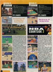 GI-Nov99-Earthbound3