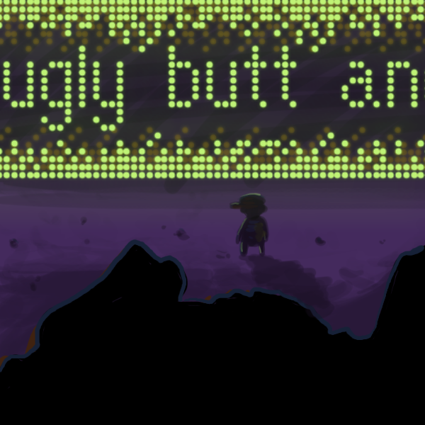 Ultimate Earthbound Font Pack Earthbound Central