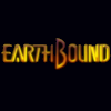 EarthBound Title Screen in 3D
