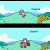 The Little Things in MOTHER 3
