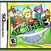 Fake MOTHER 3 DS Trailer