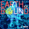 Music Album: EarthBound ep.