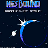 More NESBound Music!