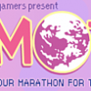 MOTHER Marathon for Charity