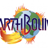 EarthBound, ROM or Cartridge?