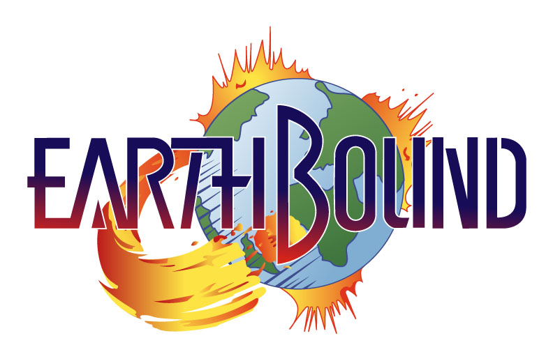 EarthBound, ROM or Cartridge? « EarthBound Central