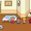 MOTHER 2 Finished in 30 Minutes