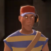 EarthBound Fortress 2