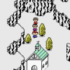 Uncensoring MOTHER 1+2