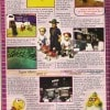 EB64 in Club Nintendo Magazine