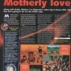 mother3-n64-06-34
