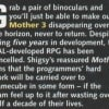 mother3-n64-47-23