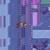 EarthBound House Glitch
