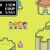 MOTHER 2 Menu Patch Beta