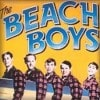 EarthBound and The Beach Boys?