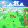 MOTHER 2 vs. EarthBound, Last Call