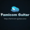 Smiles and Tears by Famicom Guitar
