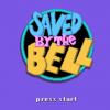 Saved by the Bell, EarthBound-Style