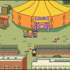 Disappearing EarthBound Citizens