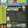 MOTHER Series in Spanish NGamer