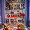 MOTHER 3 at Nintendo World Store