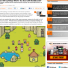 GamesRadar on EarthBound