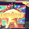 EarthBound Price Update (Feb. 2012)