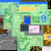 EarthBound Zero Map Viewer