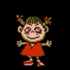 Unused Enemies in EarthBound Zero