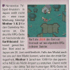 MOTHER 1+2&3 in German Gamepro