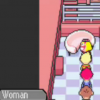 MOTHER 3 EarthBound References